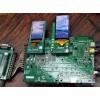 成都电路板回收15608090779成都线路板回收
