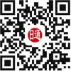 广州到香港国际搬家公司|广州到香港中港搬家|香港专线